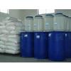 供应乳化剂OP-10