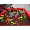 供应大学生自主创业新项目---儿童沙滩乐园