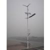 供应太阳能路灯控制器—云南灯具厂