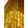 供应环保铅黄铜