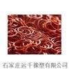 精品DZ系列油封 密封圈 密封件【运千】密封件厂生产各种特种橡胶密封件feflaewafe