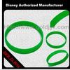 供应东莞硅胶钛手环/东莞硅胶钛手环生产/东莞硅胶钛手环厂家