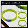 供应东莞硅胶钛手环/东莞硅胶钛手环款式/东莞硅胶钛手环加工
