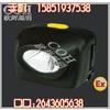 供应BAD308 数码防爆工作灯,防爆数码头灯,防爆数码头灯价格
