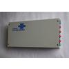 供应光缆终端盒 -终端接头盒-光纤终端盒 -尾纤终端盒
