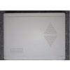 供应FTTH光纤入户信息箱面板 多媒体箱塑料门板 光纤信息接入箱塑料面板