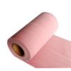 供应电焊机专用导热绝缘布