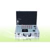 供应TM-2L室内空气检测仪