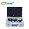 供应TM-A3室内空气六合一打印检测仪