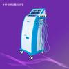 供应科诺KN-3000C(四通道)白癜风治疗仪
