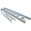 钢铝拖链系列、哪里的钢铝拖链质量优?哪里的钢铝拖链价格便宜?feflaewafe