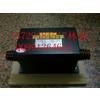 供应15KV高压静电变压器 东莞专业生产15KV高压发生器 高压静电大变压器