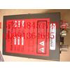 供应10KV高压发生器 高压静电火牛 专业生产离子发生器 薄膜印刷专用