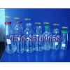 【香水瓶】【香水玻璃瓶】【膏霜瓶】 化妆品玻璃瓶