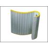 铝型材防护帘、铝帘子、铝帘、铝帘哪里质量好价格低?沧州浩腾feflaewafe