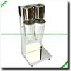 供应水果奶昔机|搅拌奶昔机|北京水果奶昔机|水果奶昔机价格|水果奶昔机器