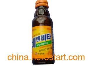 供应『韩国』彭化食品进口清关进口韩国饮料代理报关韩国调味品进口公司