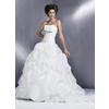 供应外贸精品婚纱礼服,厂家直销,批发零售,可来图来样订做