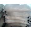 供应多功能建筑胶粉