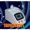 供应激光美容仪FL1001型激光洗眉机