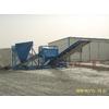 供应洗石机价格,青州市三联重工设备制造