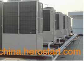 福州家电回收 专业的家电回收公司 晋安区二手家电回收feflaewafe