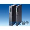 供应沈阳代理西门子控制系统S7-400