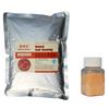 长期供应水溶性五香精粉feflaewafe