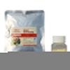 ZXX2103水溶性花椒油树脂/食用级花椒油树脂/水溶性花椒