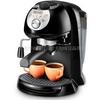 供应EC200CD泵压意式特浓咖啡机