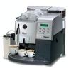 供应全自动家用咖啡机