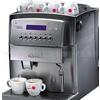 供应金属机身美式全自动咖啡机