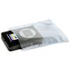 供应兰州电子静电屏蔽袋,印刷屏蔽袋,无尘屏蔽袋,复合屏蔽袋