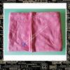 供应摇粒绒童毯子