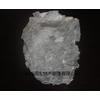 供应无水氯化镁