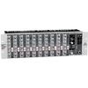 供应百灵达RX1202-FX模拟调音台