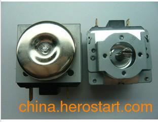 供应生产烤箱定时器,电烤箱定时器,家电定时器