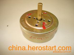 供应0032定时器,烤炉定时器,圆形定时器