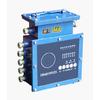 供应普通品种KHP159型带式输送机综合保护装置(原型号KHP)
