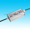 供应先诺YPXA75W氙气灯 高功率因数电子式安定器 路灯安feflaewafe