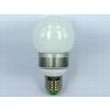 供应LED照明、深圳LED照明、佛山LED照明feflaewafe