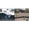 供应PH-YL自动雨量站/雨量站/气象仪器
