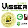 供应第七届中国厦门国际佛事用品展览会展览设计、制作、搭建