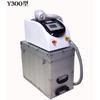 供应便携式激光洗纹身机、激光洗眉机、激光祛斑仪