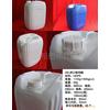 南京塑料包装生产厂家 塑料包装加工厂 塑料包装供应商feflaewafe