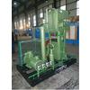 ZW-4/(0.02-1)-1.5型无油润滑氢气压缩机feflaewafe