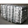 供应国标ZLD102铝