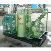 V-0.185/(8-10)-130型氢气压缩机feflaewafe