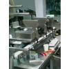 供应DXDK-40型颗粒包装机feflaewafe