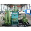 自贡诺力斯百盛LW-5.2/0.3-3型无油润滑氢气压缩机feflaewafe